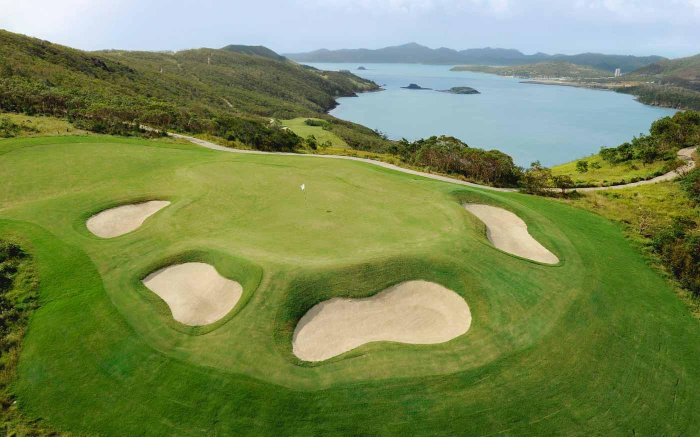 hamilton-island-golf-club-3