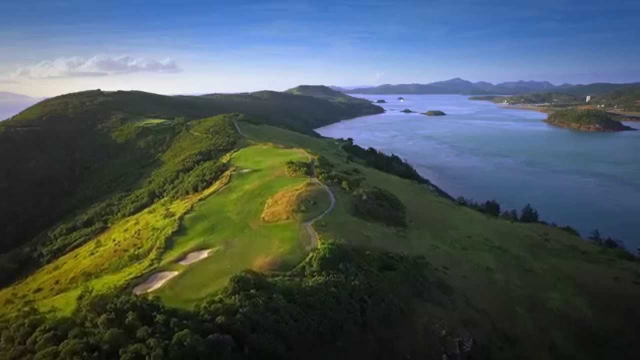 hamilton-island-golf-club-6