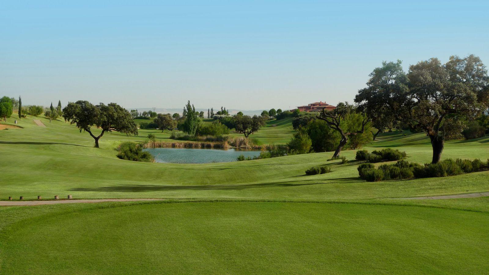 hato-verde-golf-club-3