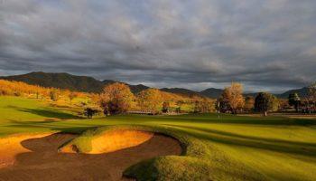chiang-mai-highlands-golf-club-22