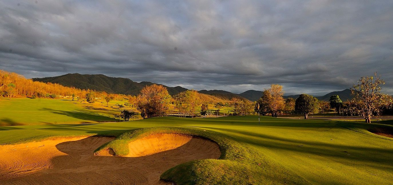 chiang-mai-highlands-golf-club-22