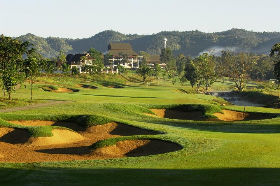 chiang-mai-highlands-golf-club-24