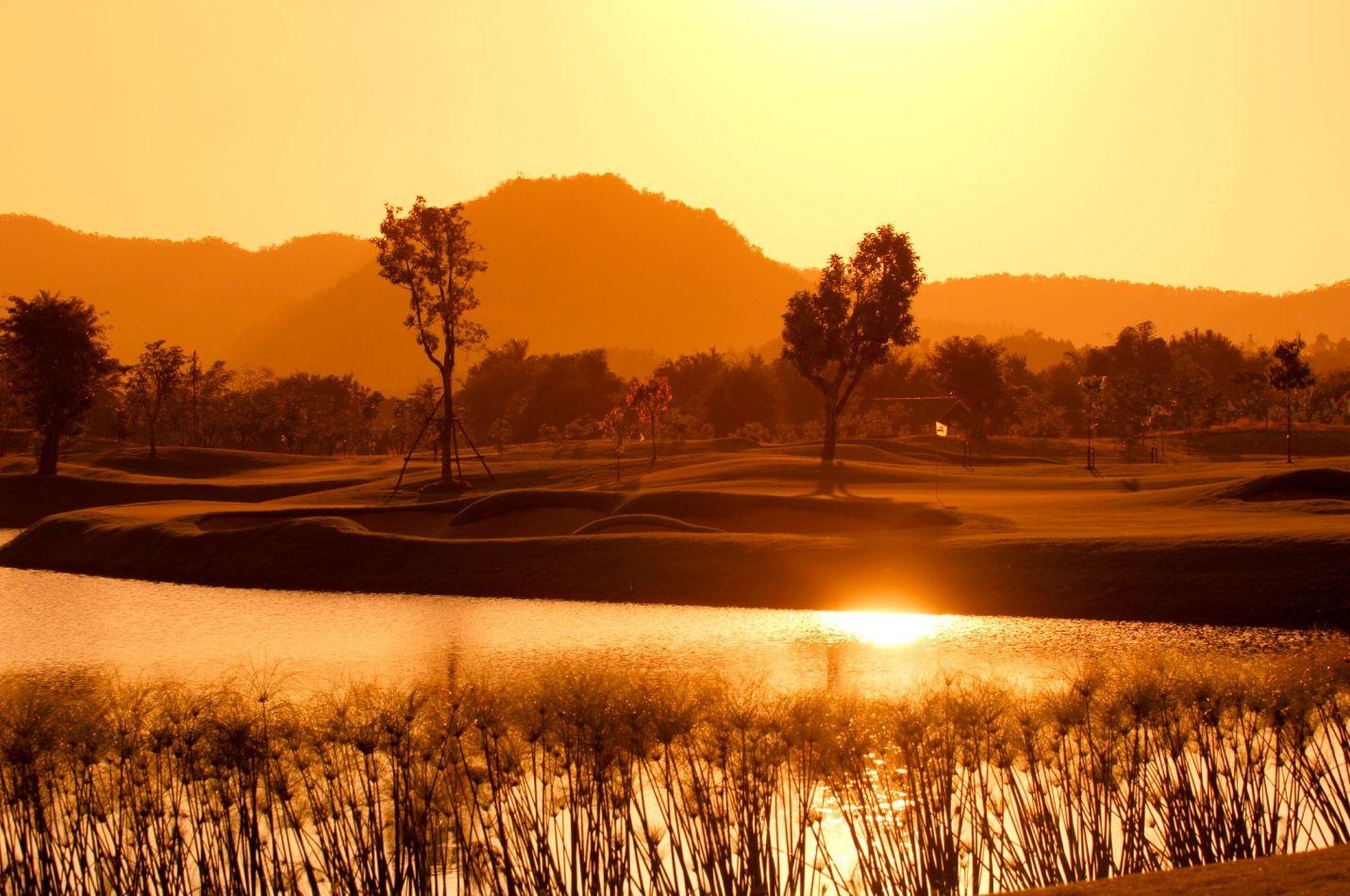 chiang-mai-highlands-golf-club-25