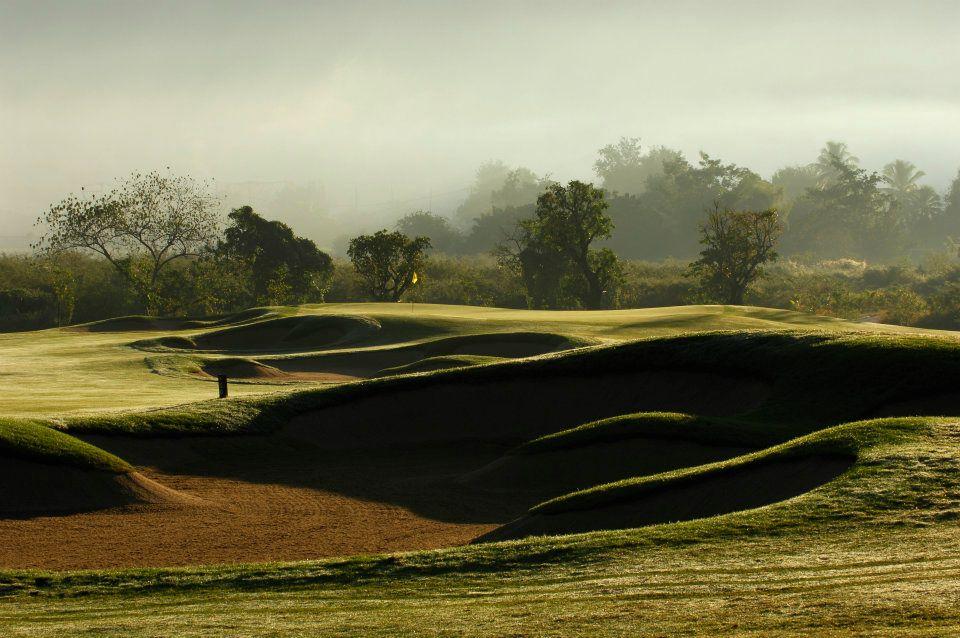 chiang-mai-highlands-golf-club-32