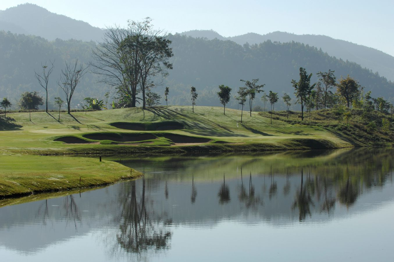 chiang-mai-highlands-golf-club-5