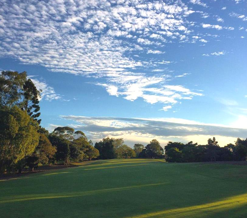 indooroopilly-golf-club-24