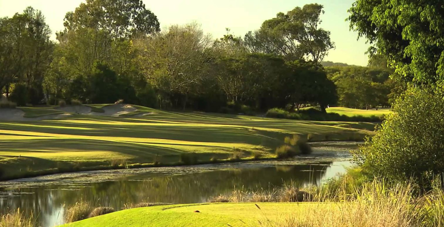 indooroopilly-golf-club-3