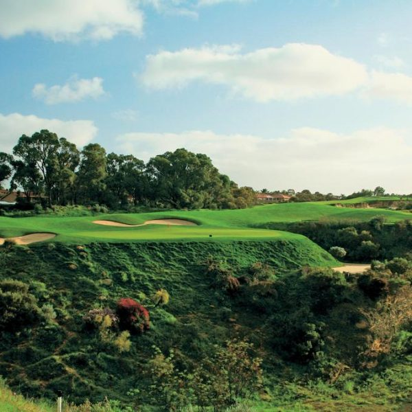 western-australia-golf-vacation