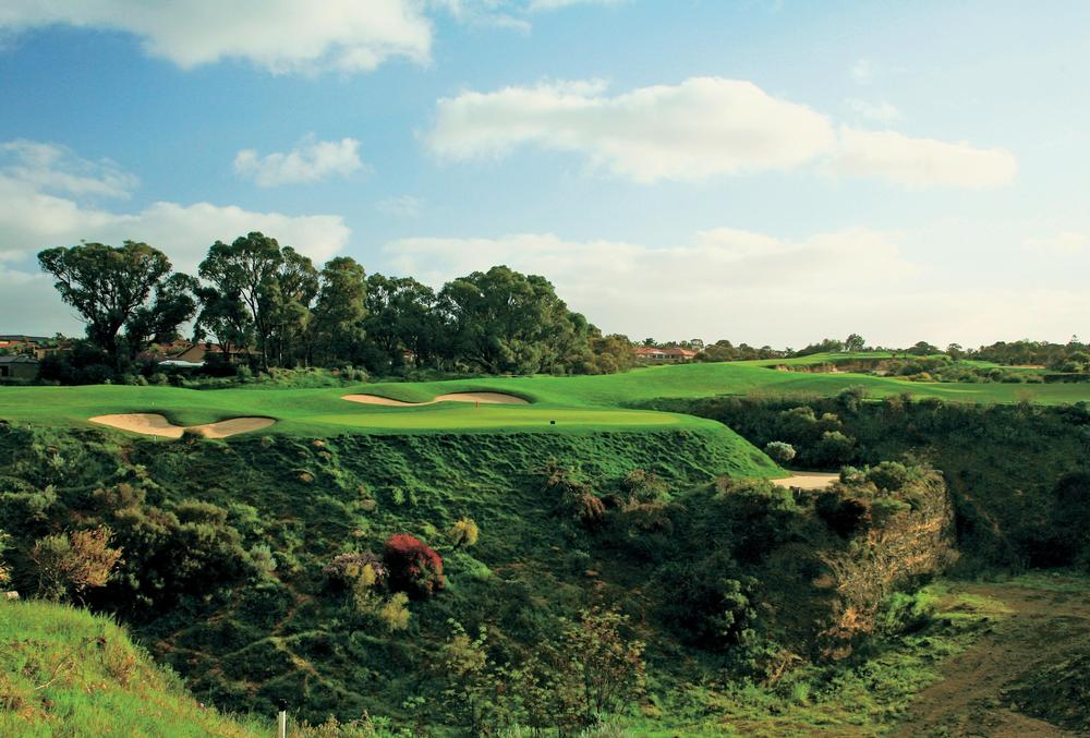 joondalup-golf-resort-4