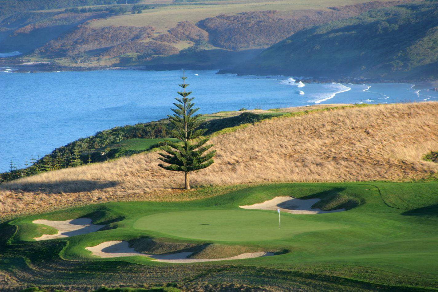 kauri-cliffs-golf-40