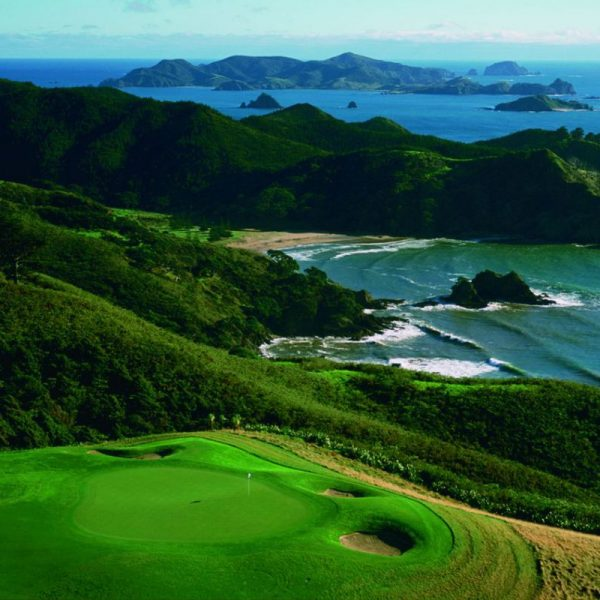 new-zealand-golf-vacation