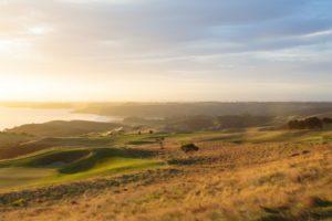 Kauri Cliffs Golf-46