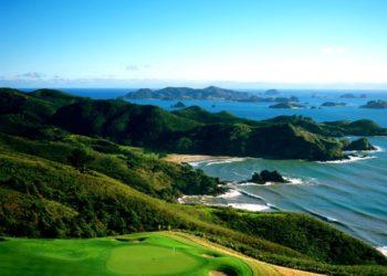 kauri-cliffs-golf-8