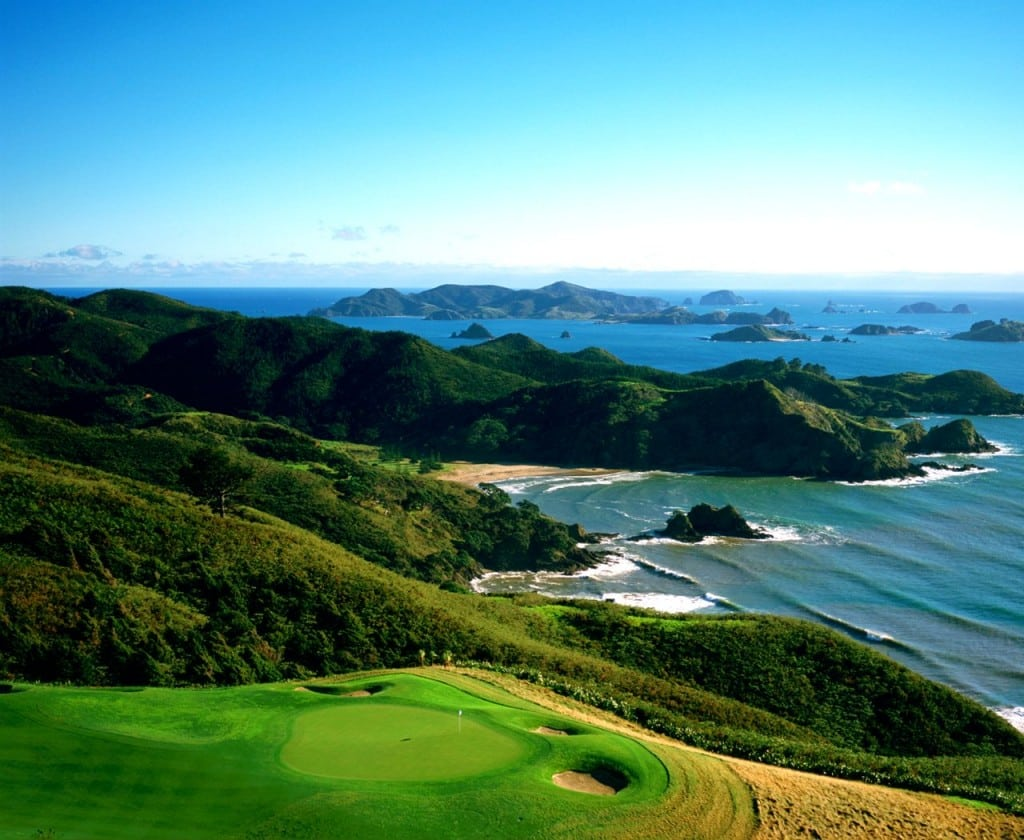 guided-group-golf-tour-new-zealand