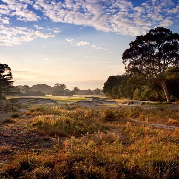 victoria-tasmania-golf-vacation