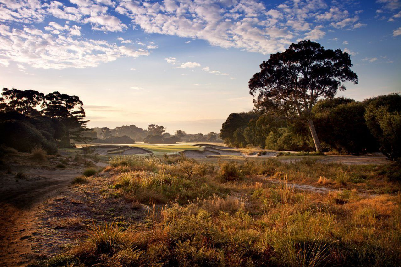 kingston-heath-golf-clun-20