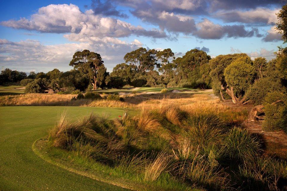 kingston-heath-golf-clun-21