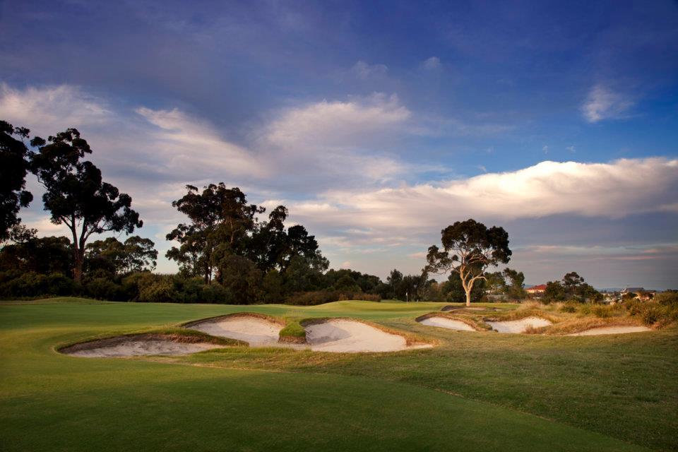 kingston-heath-golf-clun-24