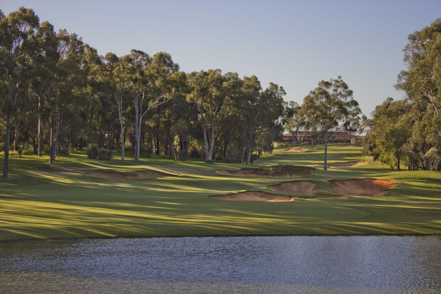 lake-karrinyup-golf-country-club-0