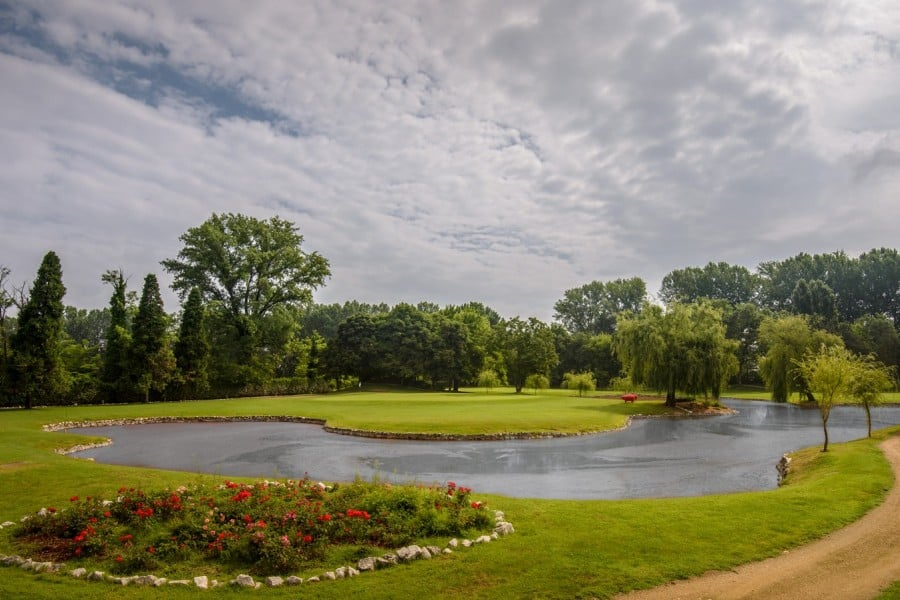 le-rovedine-golf-club-16