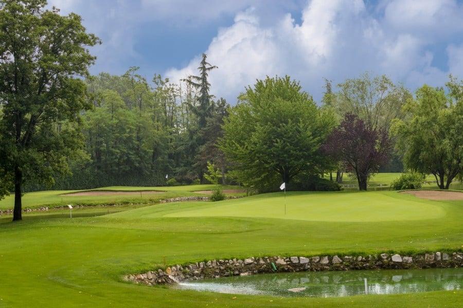 le-rovedine-golf-club-17