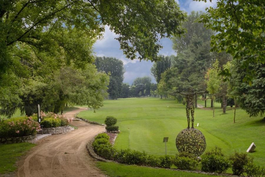 le-rovedine-golf-club-18
