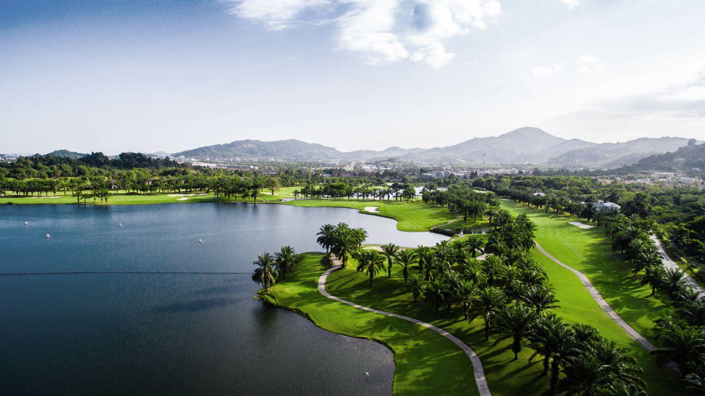 loch-palm-golf-club-5