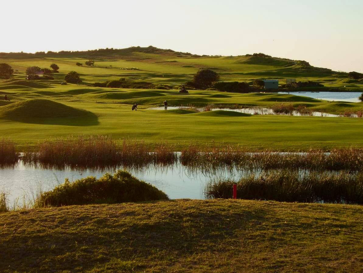 long-reef-golf-club-28