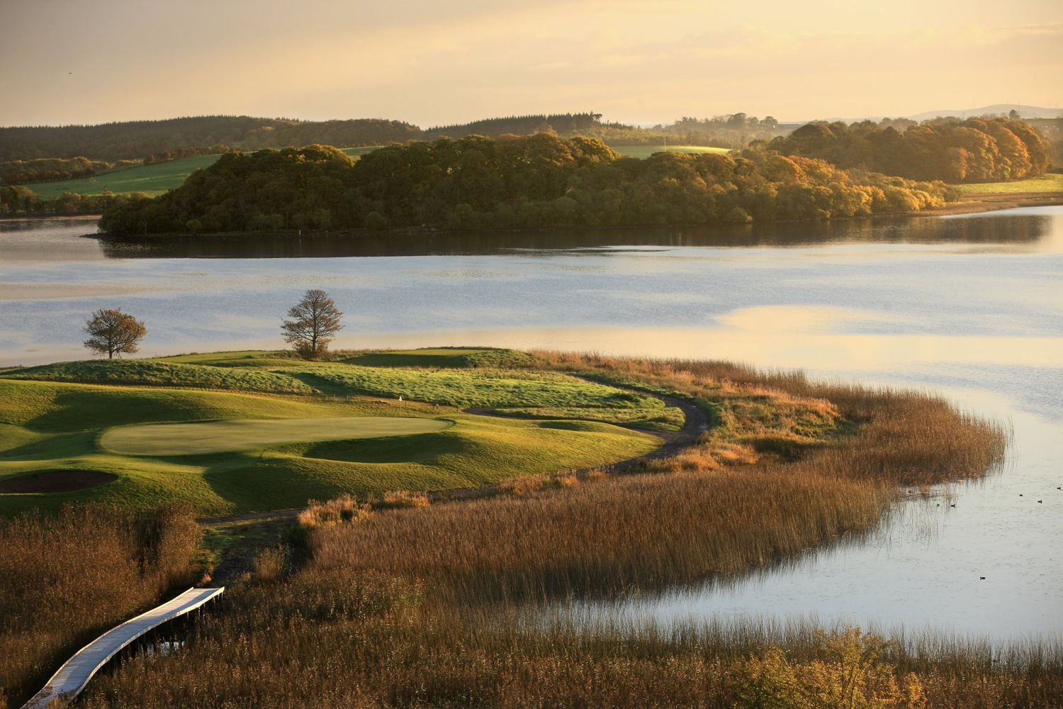 lough-erne-golf-course-20