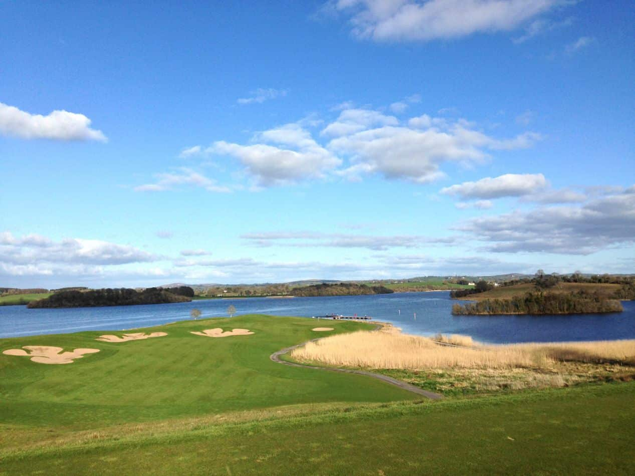 lough-erne-golf-course-22