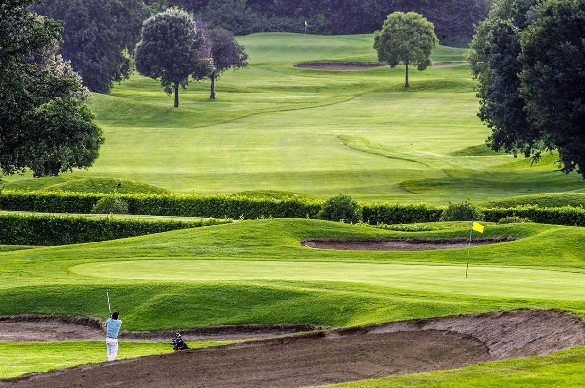 marco-simone-golf-club-1