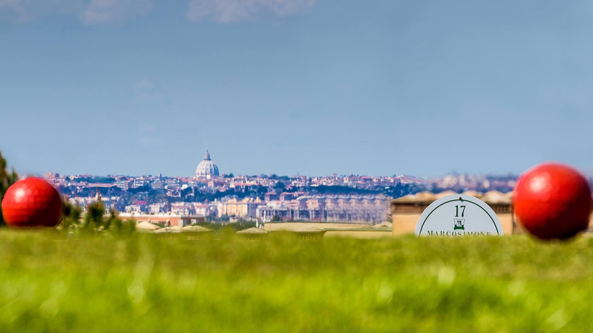 marco-simone-golf-club10
