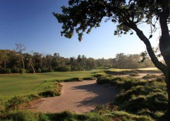 magenta-shore-golf-21