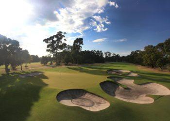 metropolitan-golf-club-21