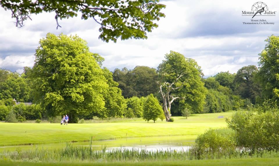 mount-juliet-golf-21