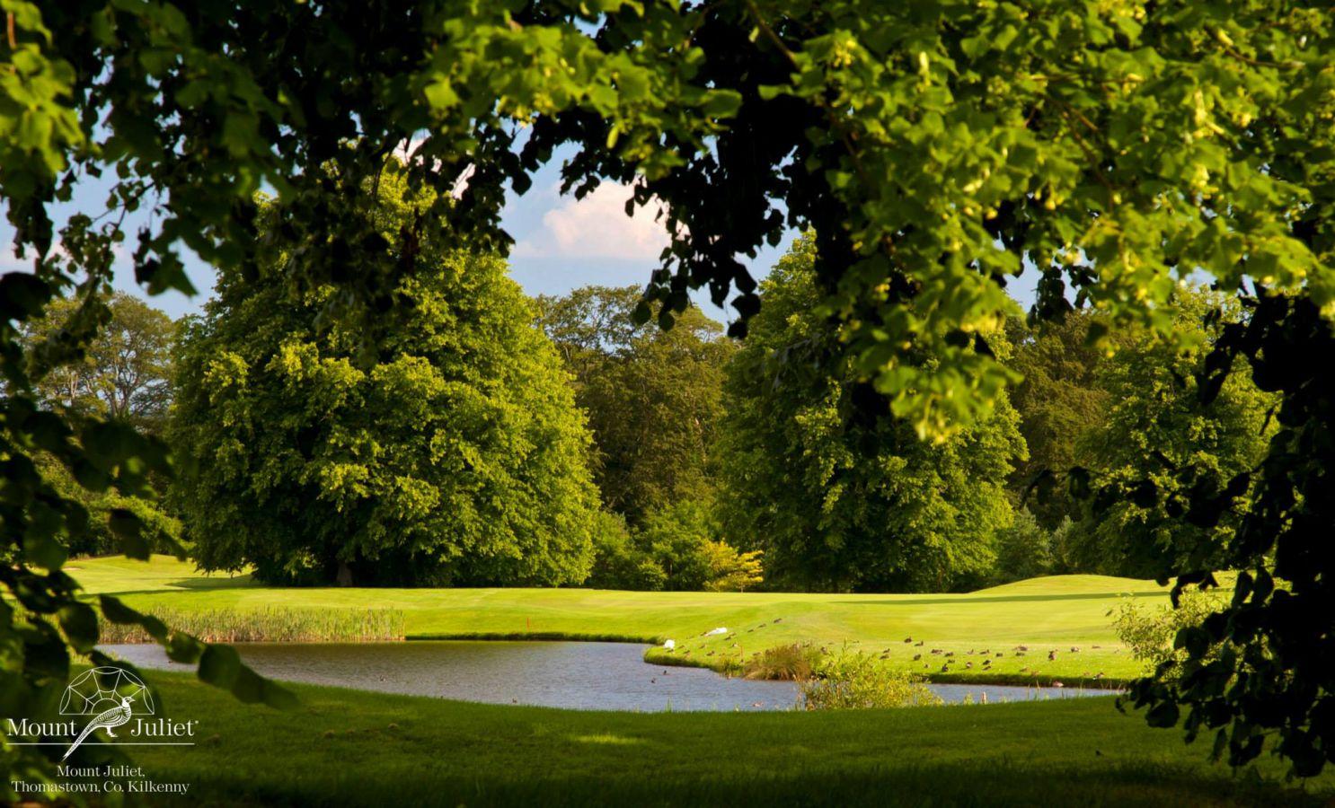 mount-juliet-golf-23