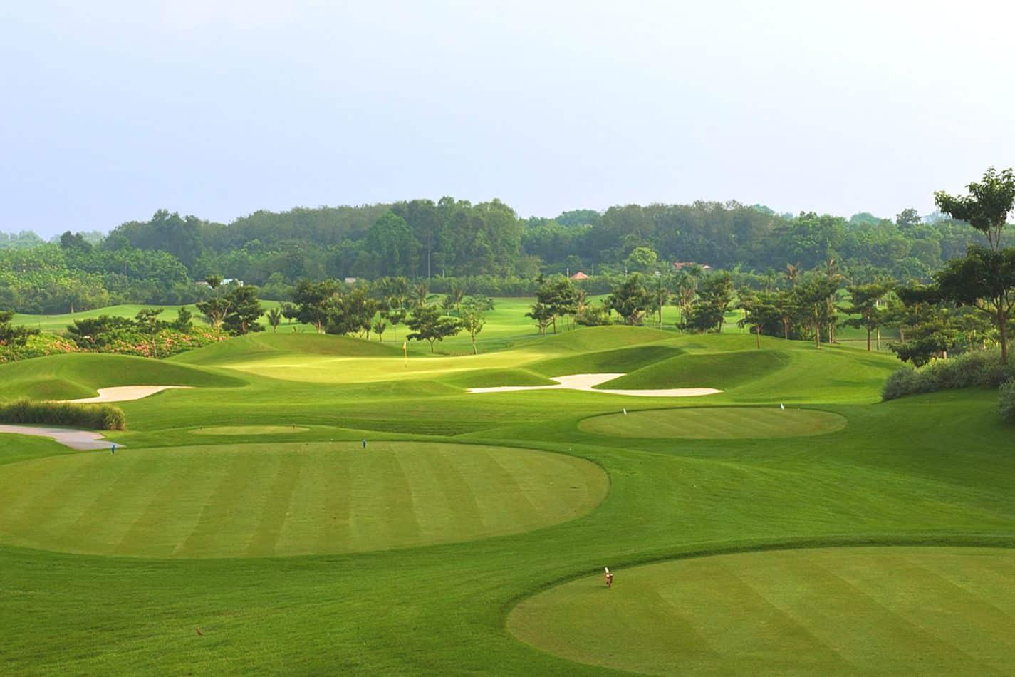 muang-keew-golf-club-0