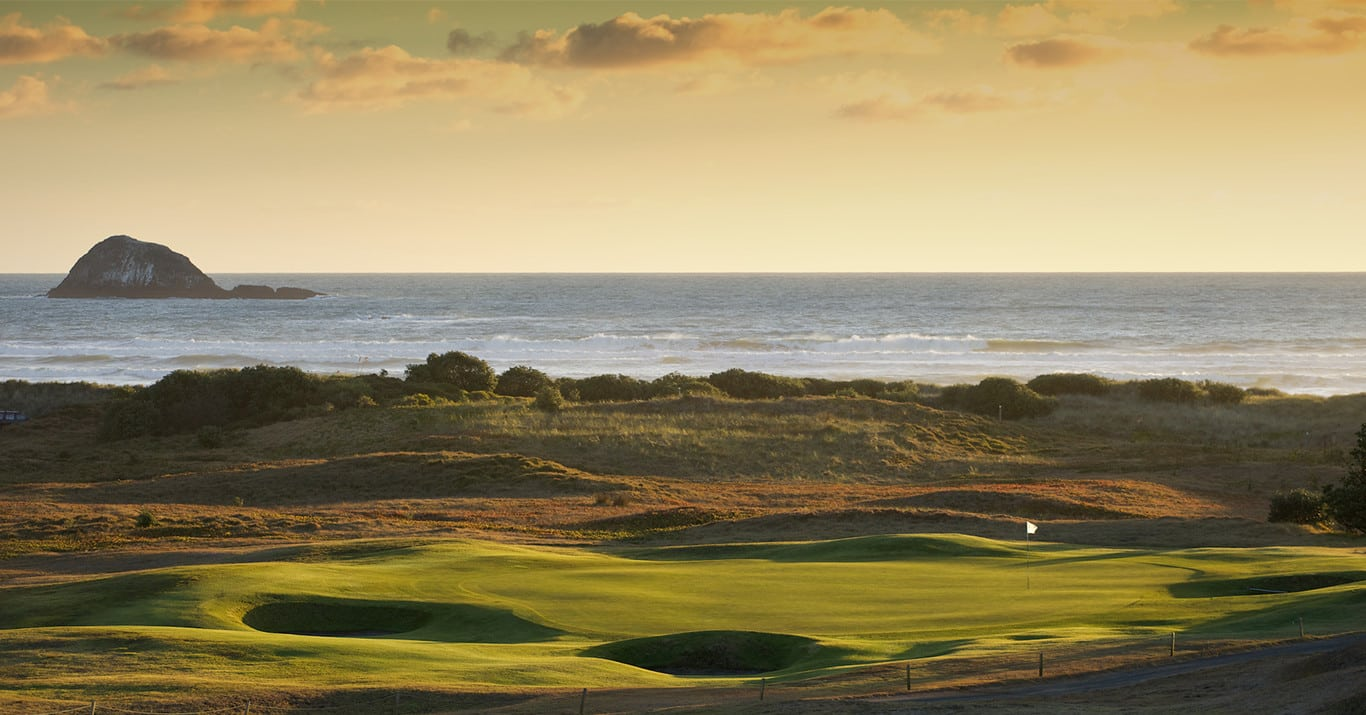 muriwai-golf-links-6