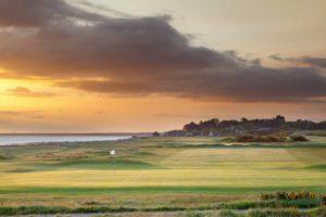 nairn-golf-club-20