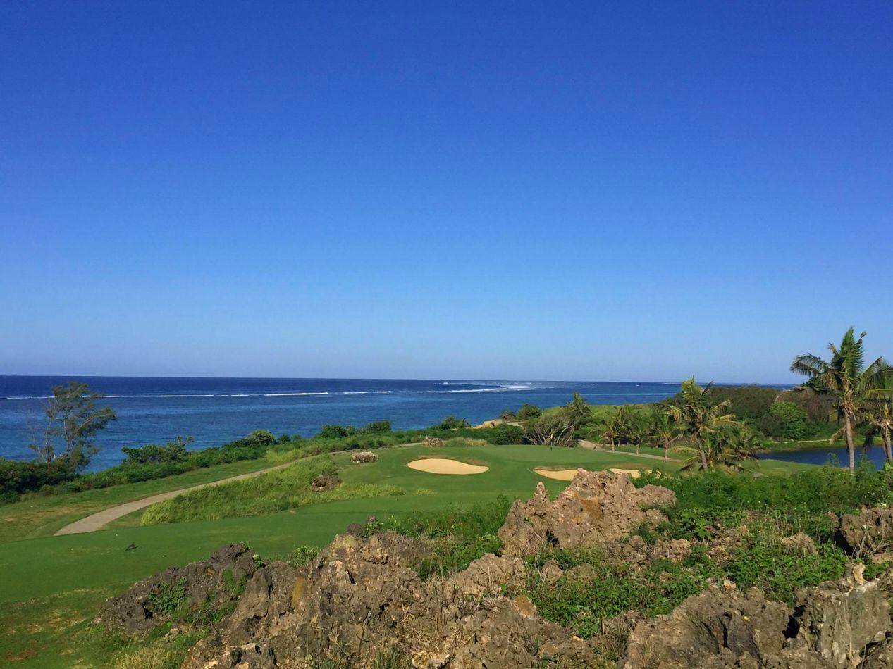 natadola-golf-club-23