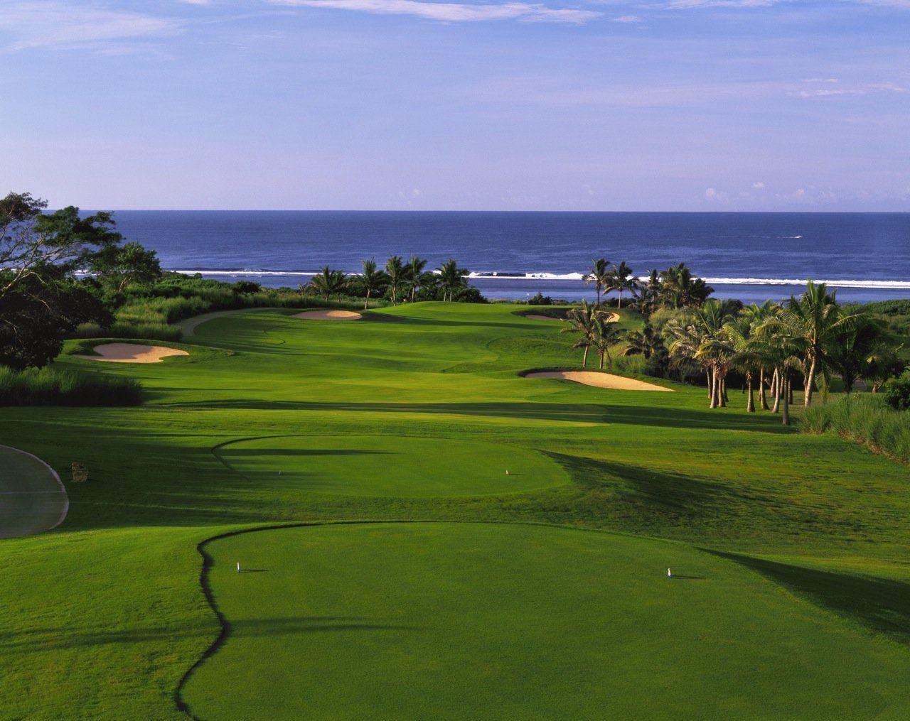 natadola-golf-club-34