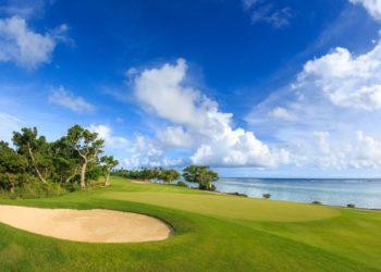 natadola-golf-club-5