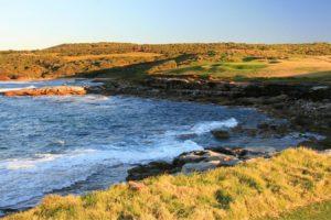 new-south-wales-golf-club-1