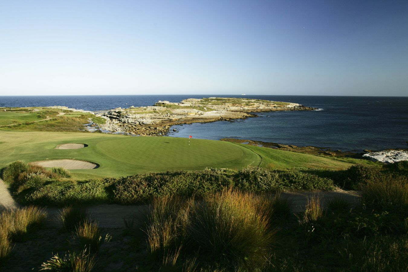new-south-wales-golf-club-5