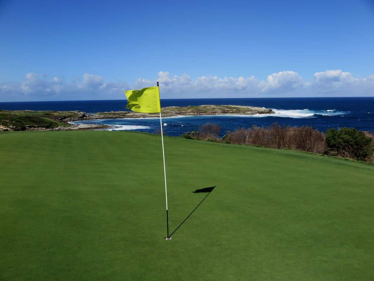new-south-wales-golf-club-50