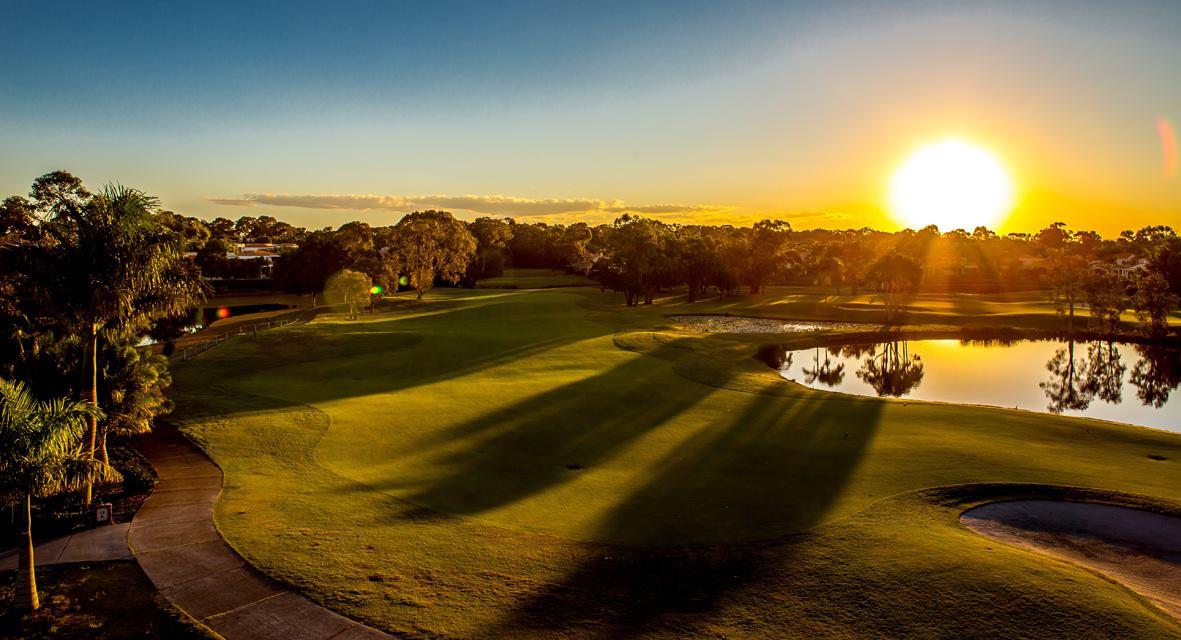 noosa-springs-golf-resort-20