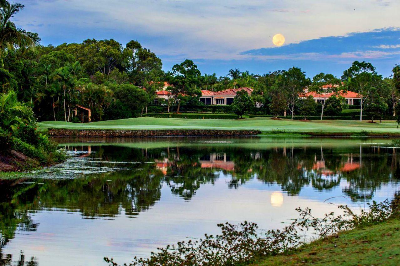 noosa-springs-golf-resort-23
