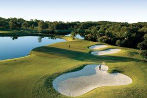 noosa-springs-golf-resort-25