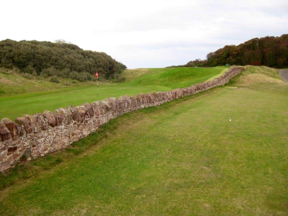 north-berwick-golf-club-25