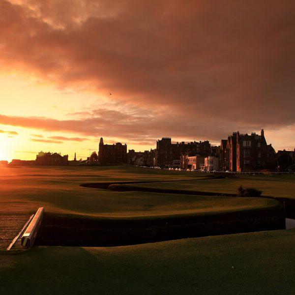 united-kingdom-ireland-golf